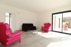 A vendre  Lignan Sur Orb | Réf 34505998 - Pierre blanche immobilier