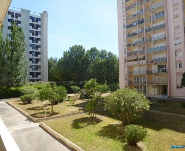A vendre Montpellier 34507132 Immo plus