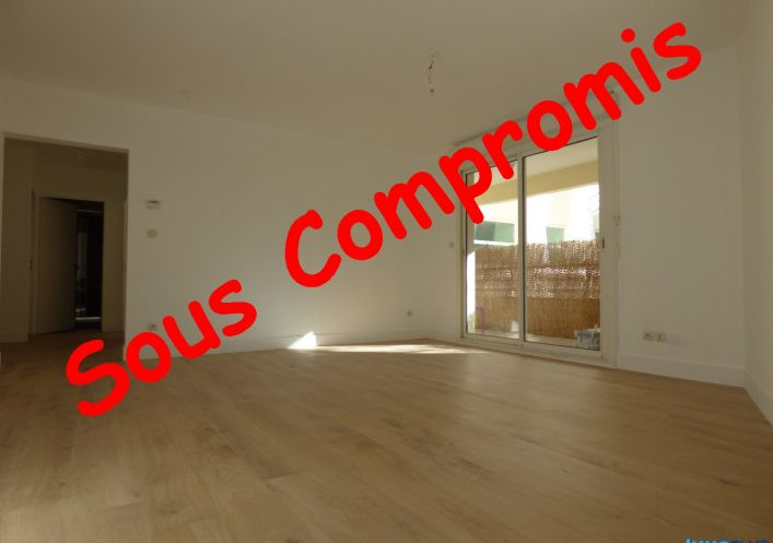 A vendre Montpellier 3450720 Immo plus
