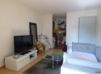 A vendre Montpellier 34507257 Immo plus