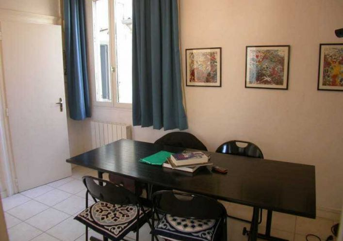 A vendre Montpellier 345073613 Immo plus