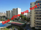 A vendre Montpellier 345074708 Immo plus