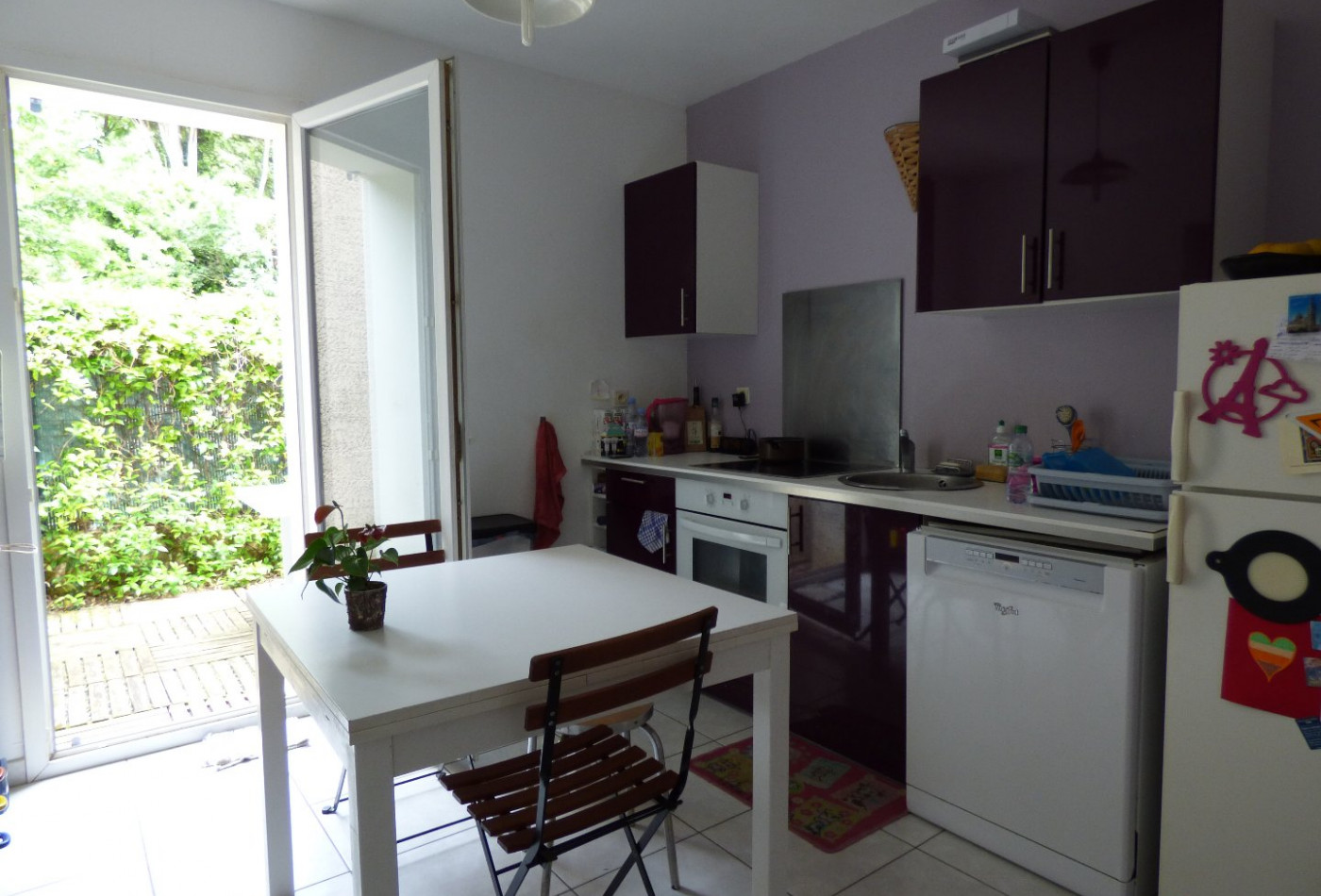 A vendre Montpellier 345074753 Immo plus