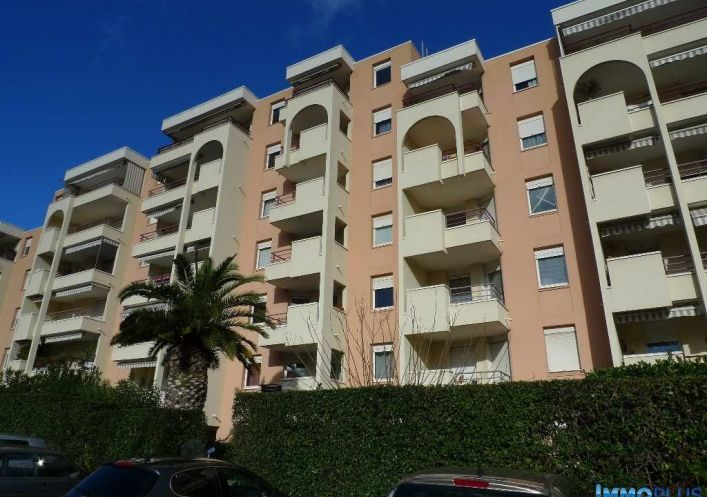 A vendre Montpellier 345074882 Immo plus