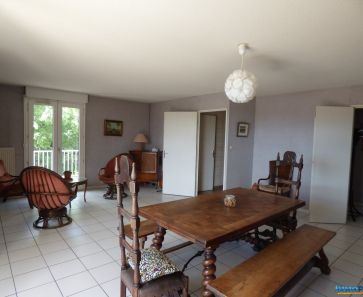 For sale Montpellier 345074891 Immo plus