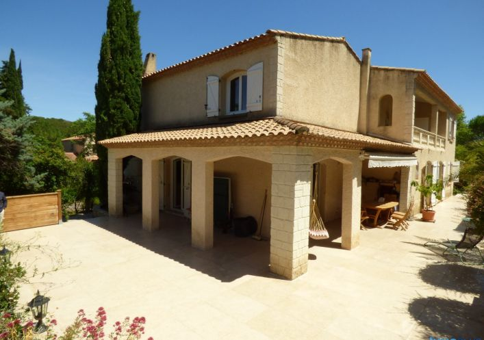 A vendre Montpellier 345074993 Immo plus