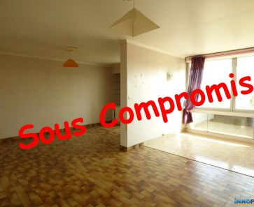 A vendre Montpellier  345075012 Immo plus