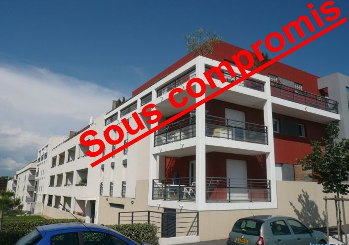 A vendre Montpellier 345075026 Immo plus