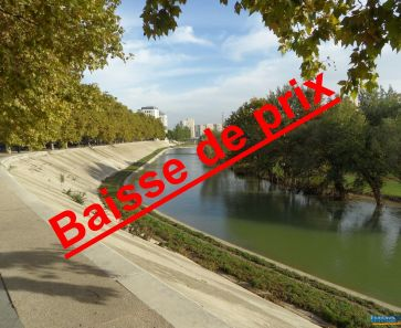 For sale Montpellier 345075031 Immo plus