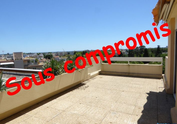 A vendre Montpellier 345075039 Immo plus