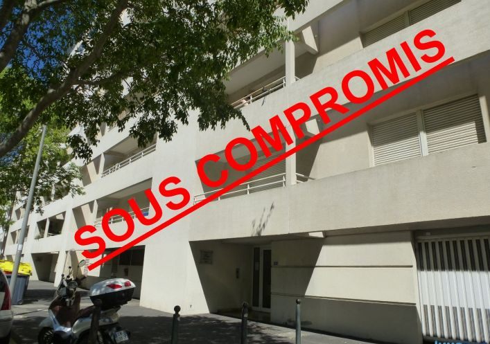 A vendre Montpellier 345075057 Immo plus