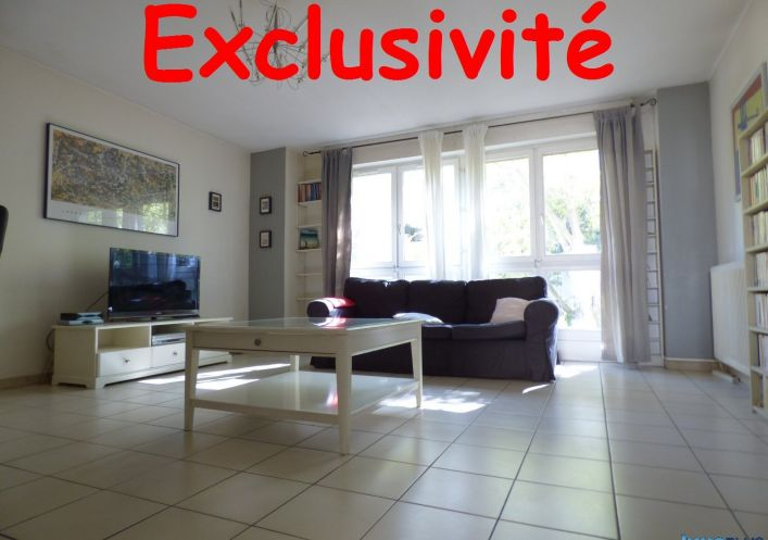 A vendre Montpellier 345075068 Immo plus