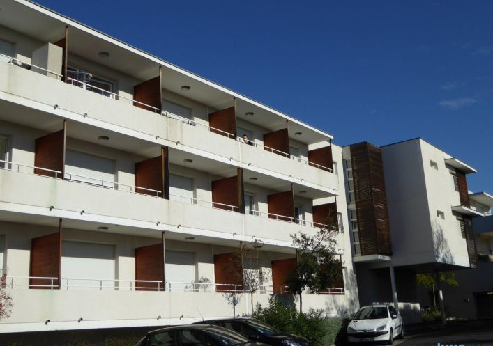 A vendre Montpellier 345075118 Immo plus