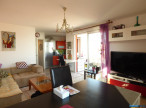 A vendre Montpellier 345075121 Immo plus