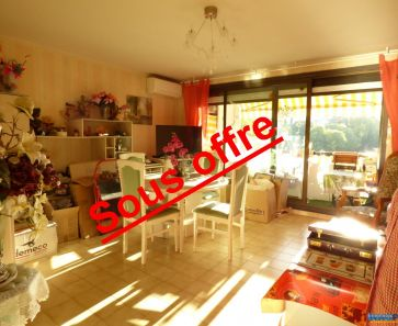 For sale Montpellier 345075122 Immo plus