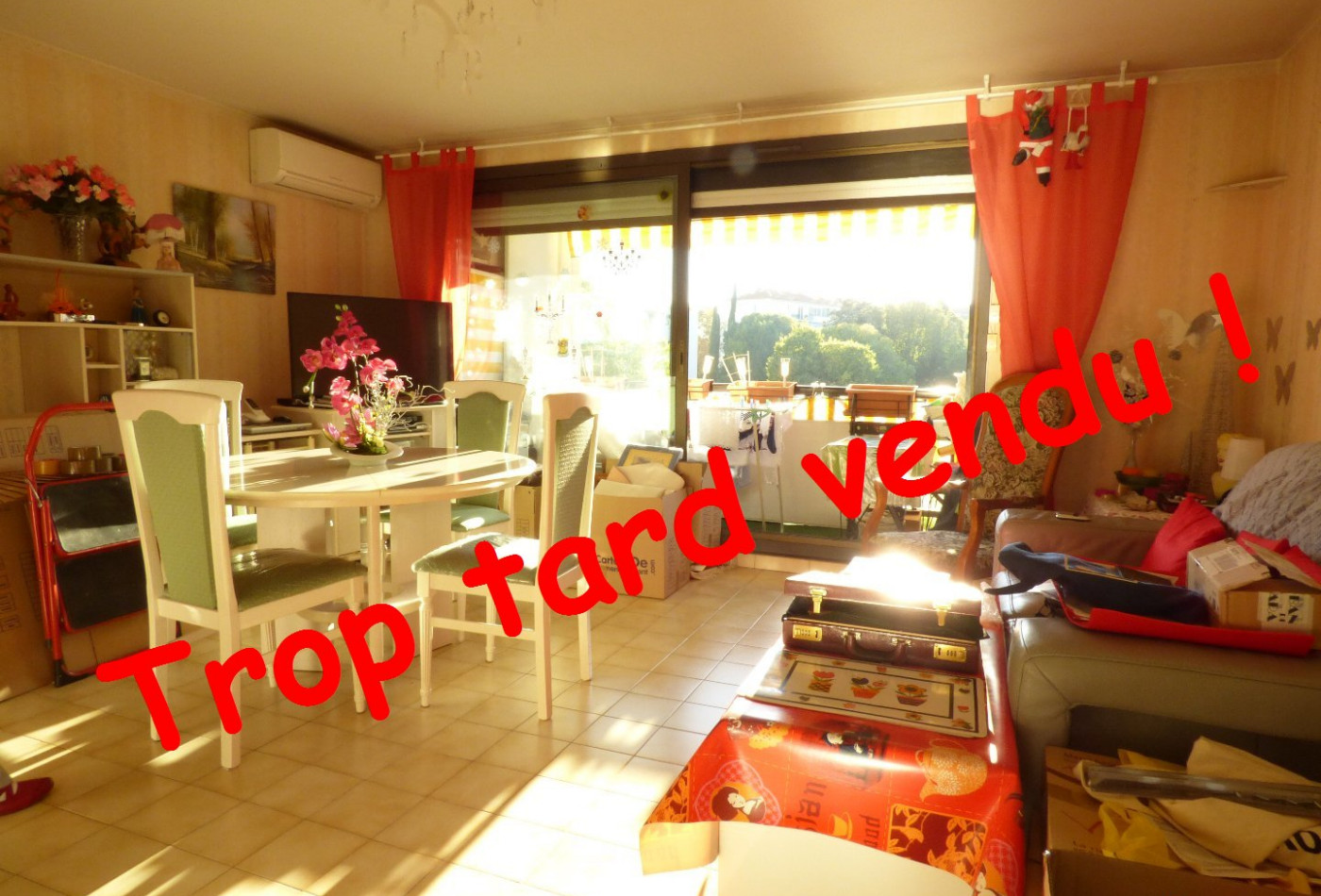 A vendre Montpellier 345075122 Immo plus