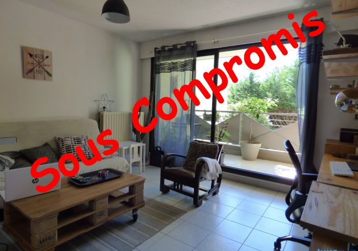 A vendre Montpellier 345075127 Immo plus