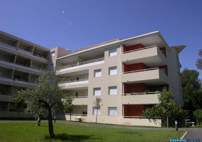 A vendre Montpellier 345075153 Immo plus