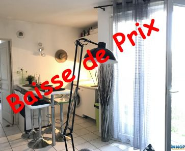 A vendre Montpellier  345075164 Immo plus