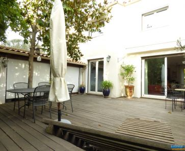 A vendre Montpellier 345075179 Immo plus