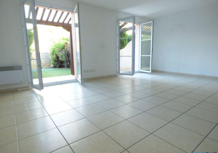 A vendre Saint Clement De Riviere 345075180 Immo plus
