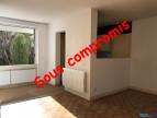 A vendre Montpellier 345075188 Adaptimmobilier.com