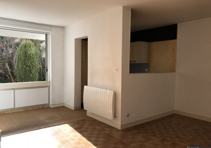 A vendre Montpellier 345075188 Immo plus