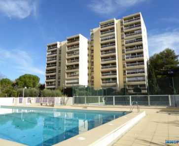 A vendre Montpellier 345075194 Immo plus