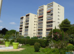 A vendre Montpellier 345075206 Immo plus