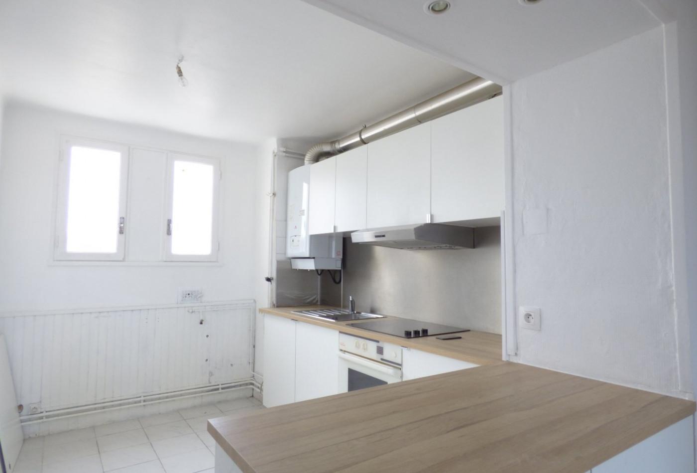 A vendre  Montpellier | Réf 345075217 - Immo plus
