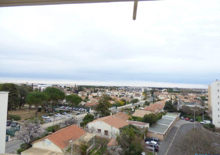 A vendre Appartement Montpellier | Réf 345075217 - Immo plus