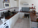 A vendre Montpellier 345075242 Immo plus