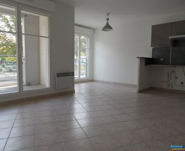 For sale Montpellier  345075250 Immo plus