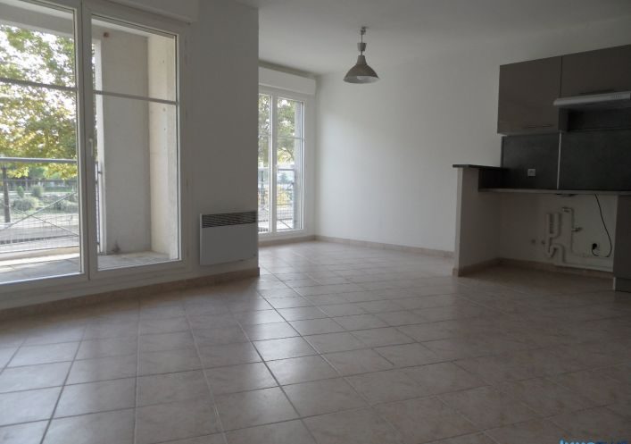 A vendre Montpellier 345075250 Immo plus