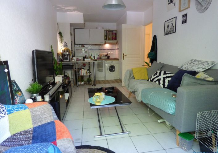 A vendre Montpellier 345075253 Immo plus