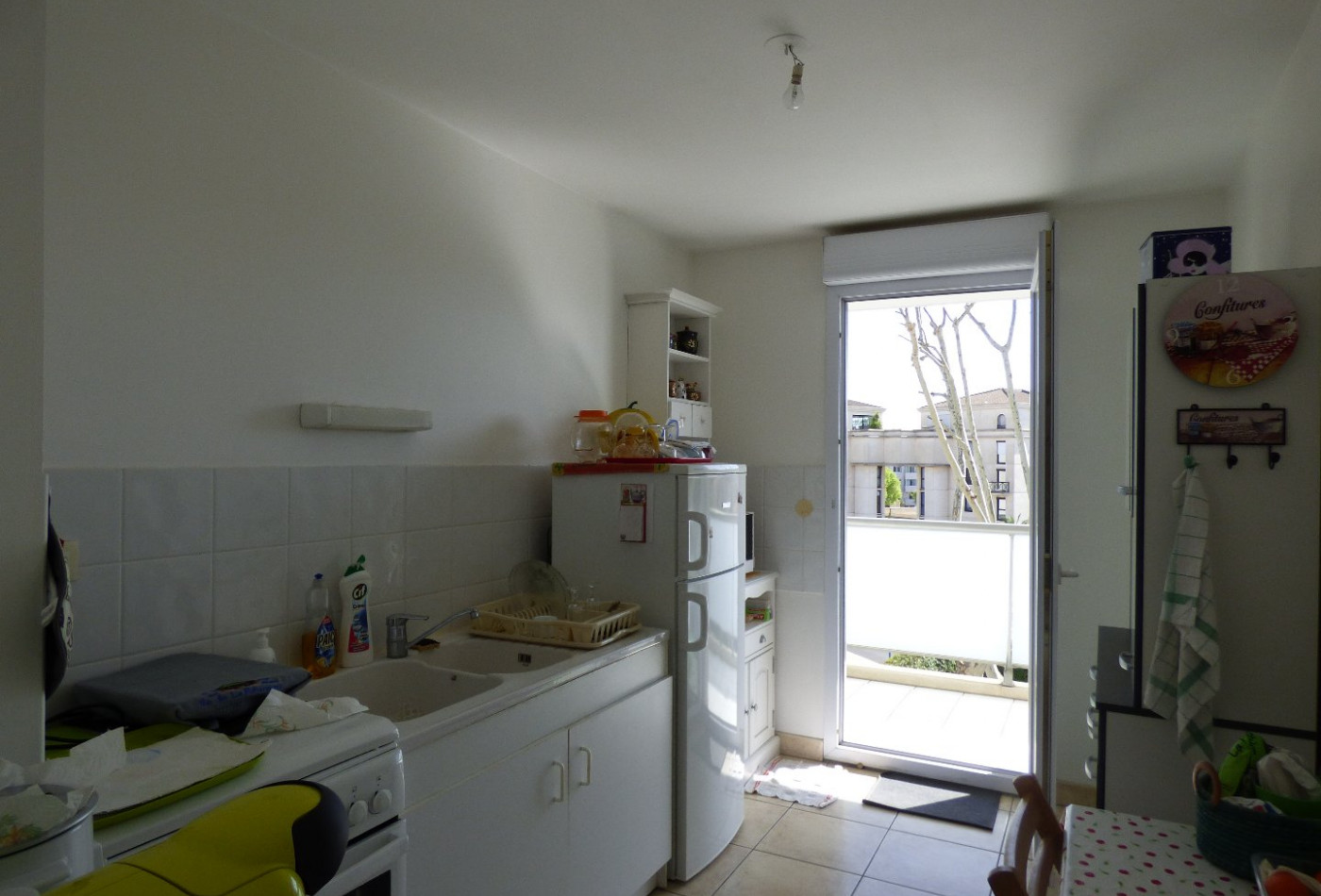 A vendre Montpellier 345075259 Immo plus