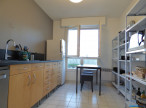 A vendre Montpellier 345075300 Immo plus