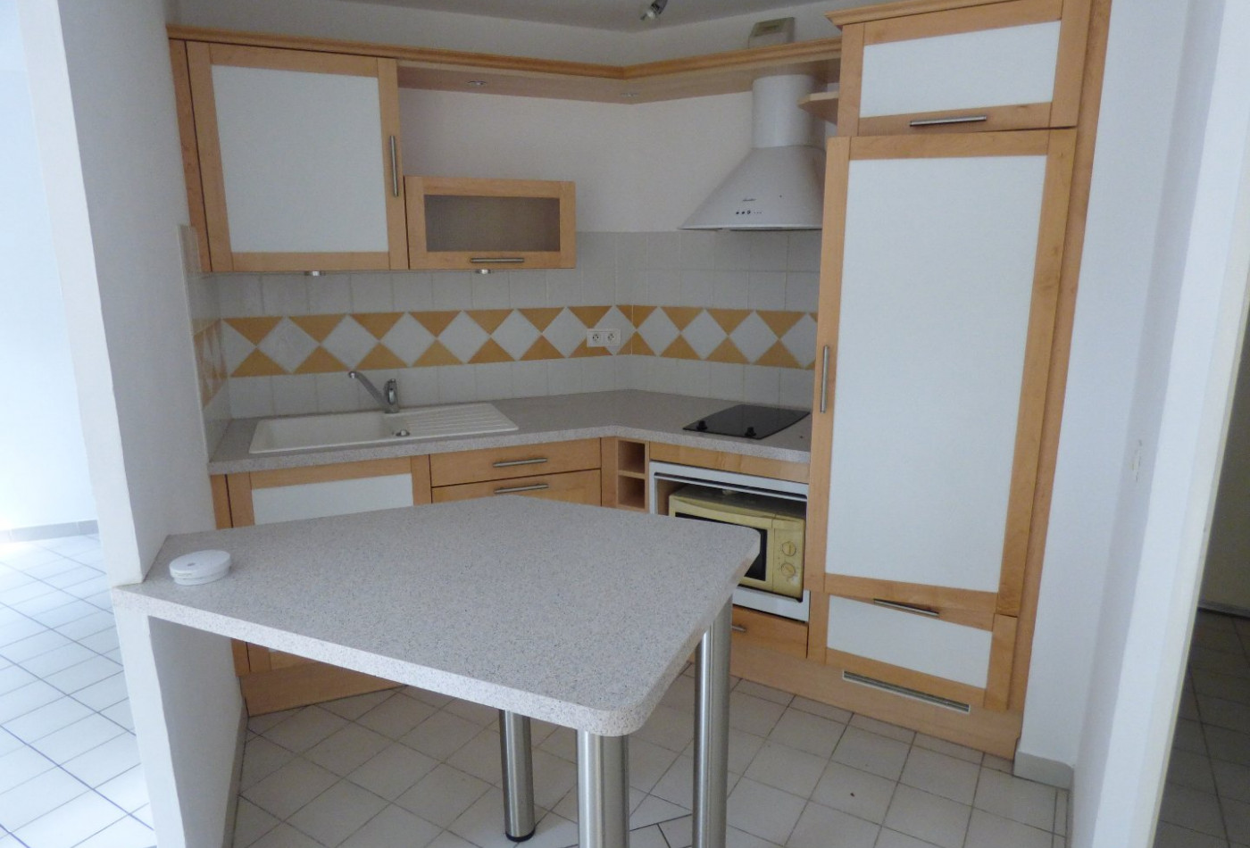 A vendre Montpellier 345075305 Immo plus