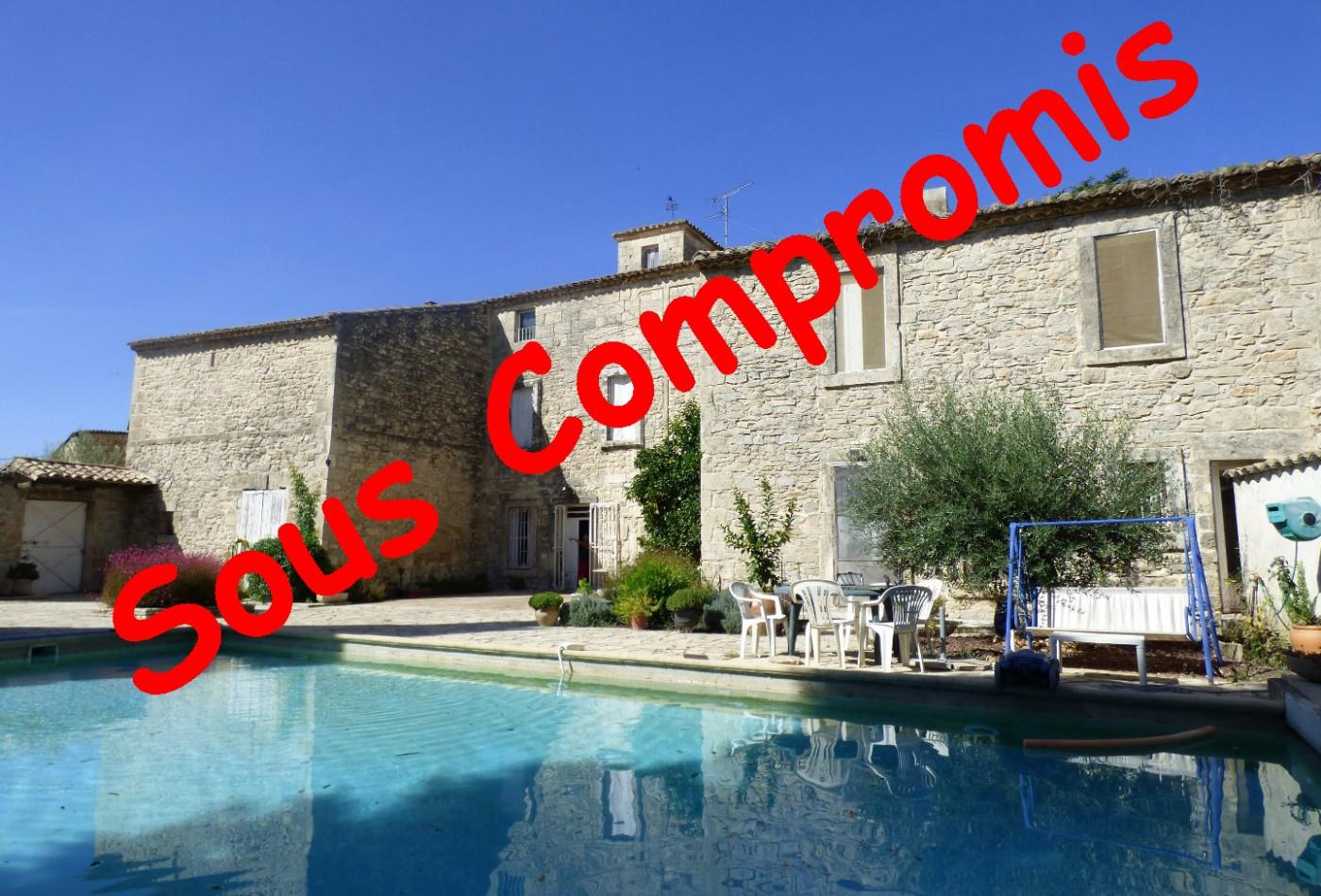 A vendre Saint Nazaire De Pezan 345075312 Immo plus