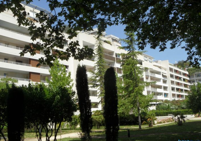 A vendre Montpellier 345075318 Immo plus