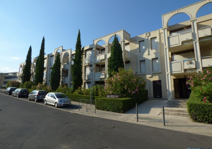 A vendre Montpellier 345075322 Immo plus