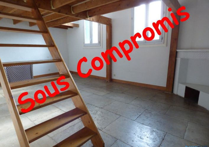 A vendre Montpellier 345075329 Immo plus