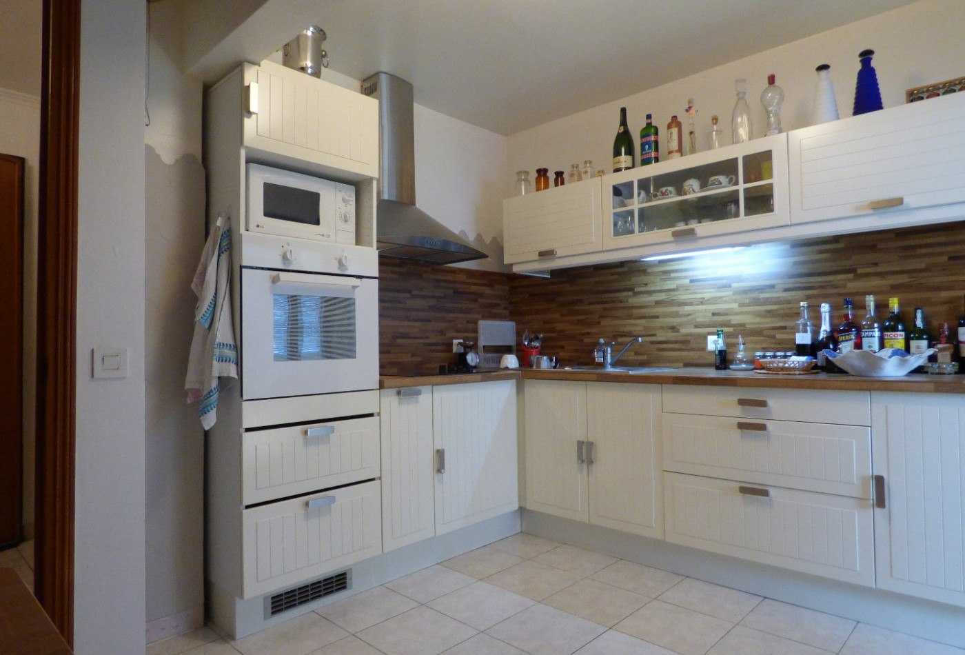 A vendre Montpellier 345075332 Immo plus
