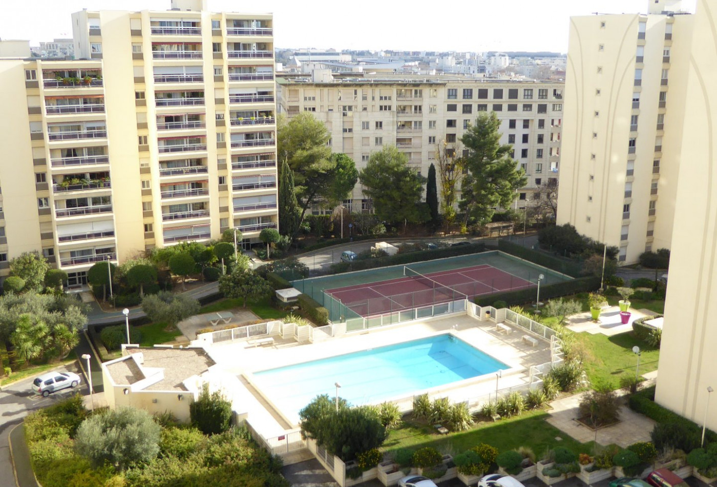 A vendre Montpellier 345075379 Immo plus