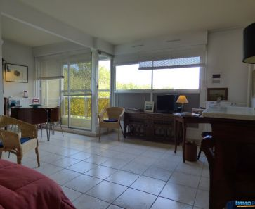 For sale Montpellier  345075379 Immo plus