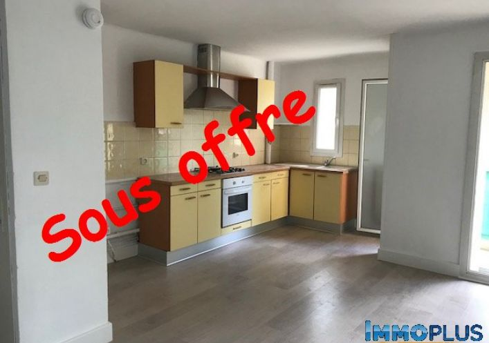 A vendre Montpellier 345075399 Immo plus