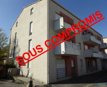 A vendre Montpellier  345075404 Immo plus