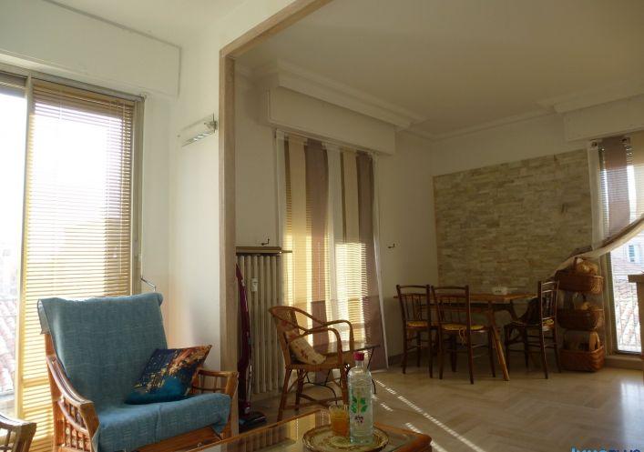 A vendre Appartement Montpellier | Réf 345075415 - Immo plus