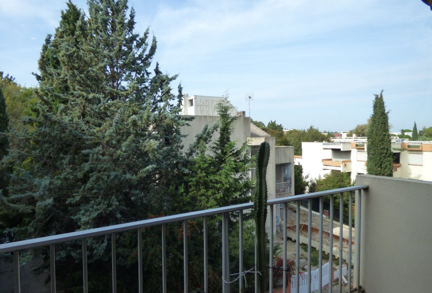 A vendre Montpellier 345075441 Immo plus