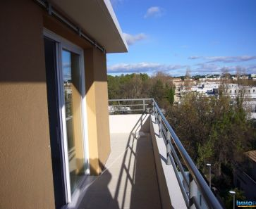 For sale Montpellier  345075442 Immo plus